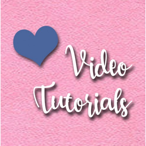 MOYOU VIDEO TUTORIALS